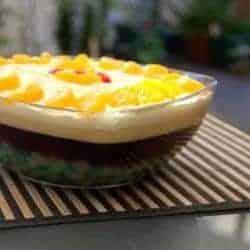 Australian Trifle