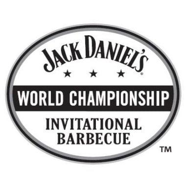 Jack Daniels World BBQ Championship